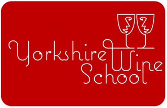 Yorkshire Wine School